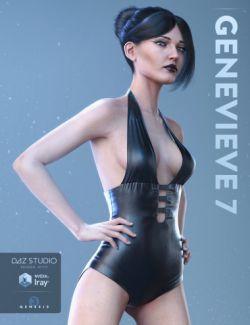 Genevieve 7