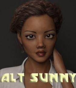 Alt Sunny