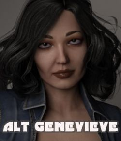 Alt Genevieve