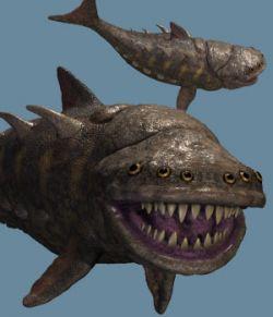 FantasyFishDR01