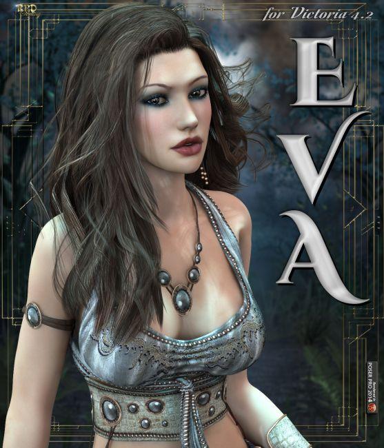 RPD Eva