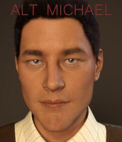 Alt Michael