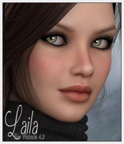 SV7 Laila
