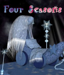 DA-Four Seasons