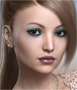 FWSA Bryna for Victoria 7 and Genesis 3