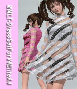 MMLT-DressSetForV4EliteA4