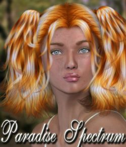 Paradise Spectrum
