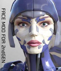 FaceMod