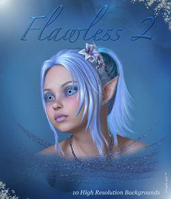 Flawless 2