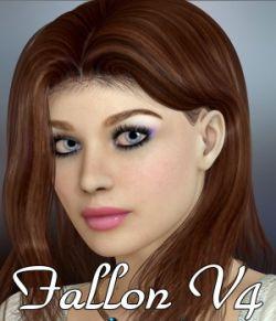 Fallon for V4.2