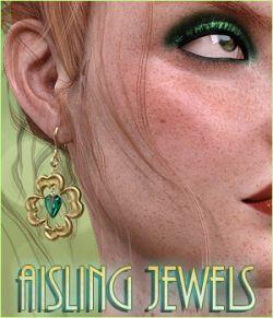 Aisling Jewels G3