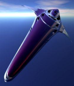 Falcon DR-55