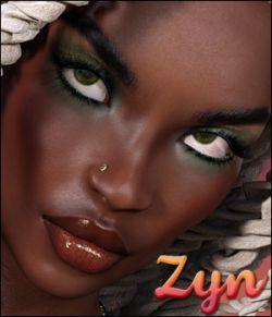 Zyn G3F
