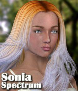 Sonia Spectrum
