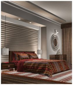 GCD Interiors - Design45