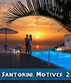 AJ Santorini Motives 2