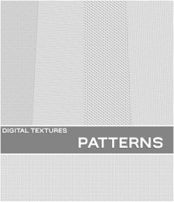 DT- Patterns