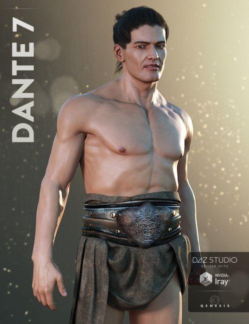 Dante 7