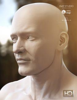 Dante 7 HD Add-On