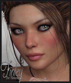 SV7 Finley