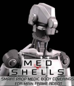 Med Shells