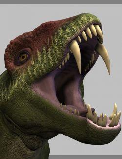 DoliosauriscusDR