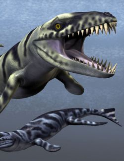 DakosaurusDR