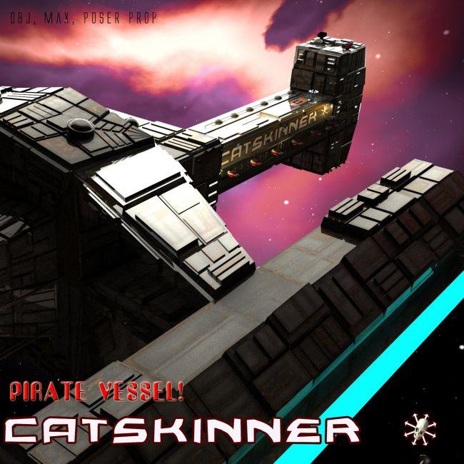 Catskinner