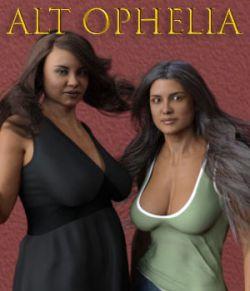 Alt Ophelia