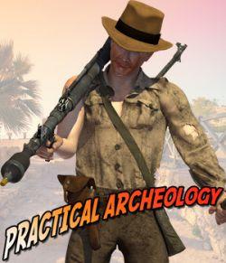 Practical Archeology