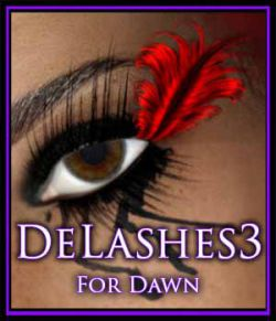 CPS-DeLashes3