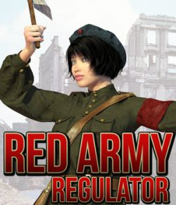 Red Army: Regulator