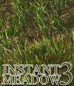 Flinks Instant Meadow 3