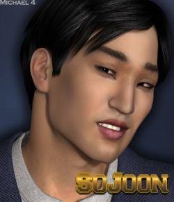 SWD SoJoon