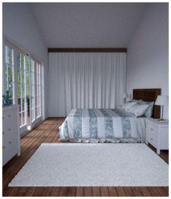 GCD Interiors - Design46