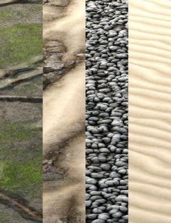 Ground Textures 4