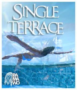 Single Terrace