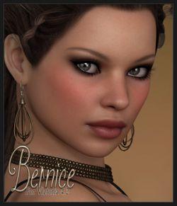 SV7 Bernice