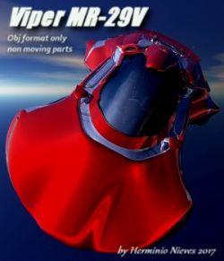 Viper MR-29V
