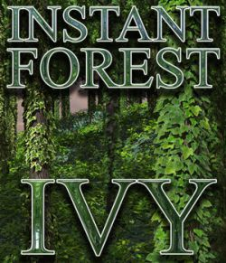 Flinks Instant Forest- Ivy Add-on