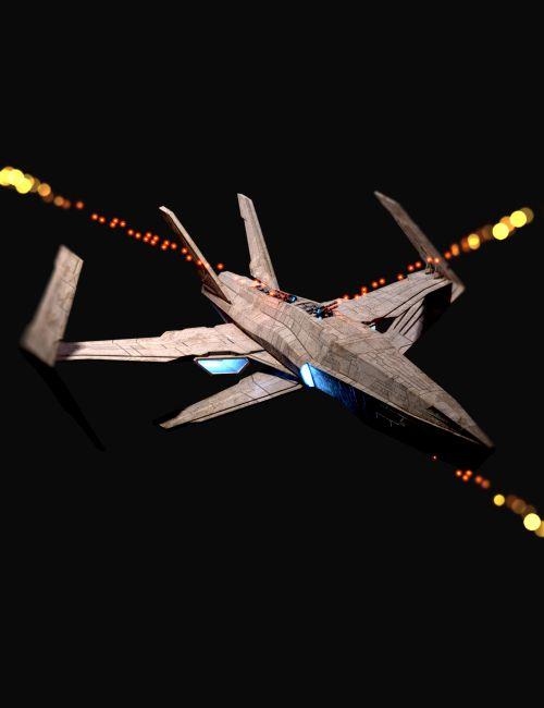 arrowhead transportation