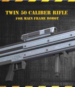 Twin50