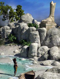 Muelsfell Atlantis Coast