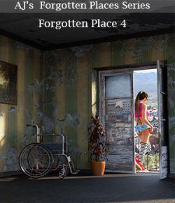 AJ Forgotten Place 4