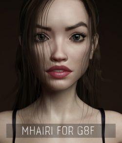 SC Mhairi for G8F