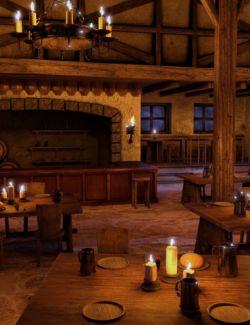 FG Tavern