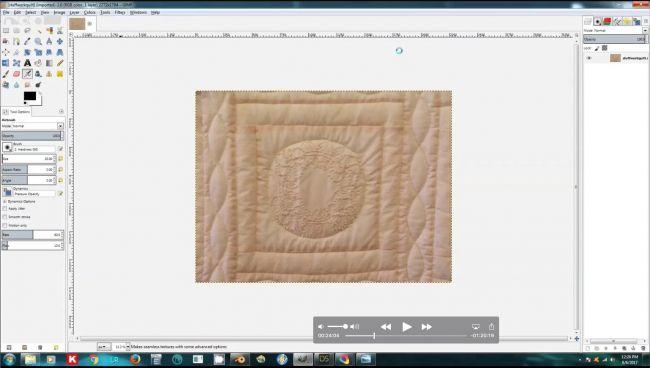 Daz Studio Content Creation with Blender