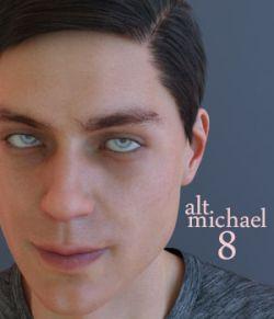 Alt Michael 8