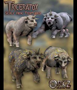 Orkz: Triceratox
