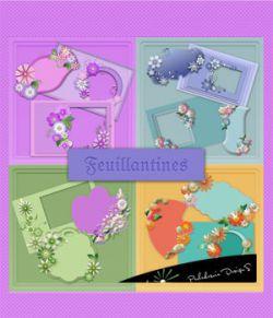 Feuillantines